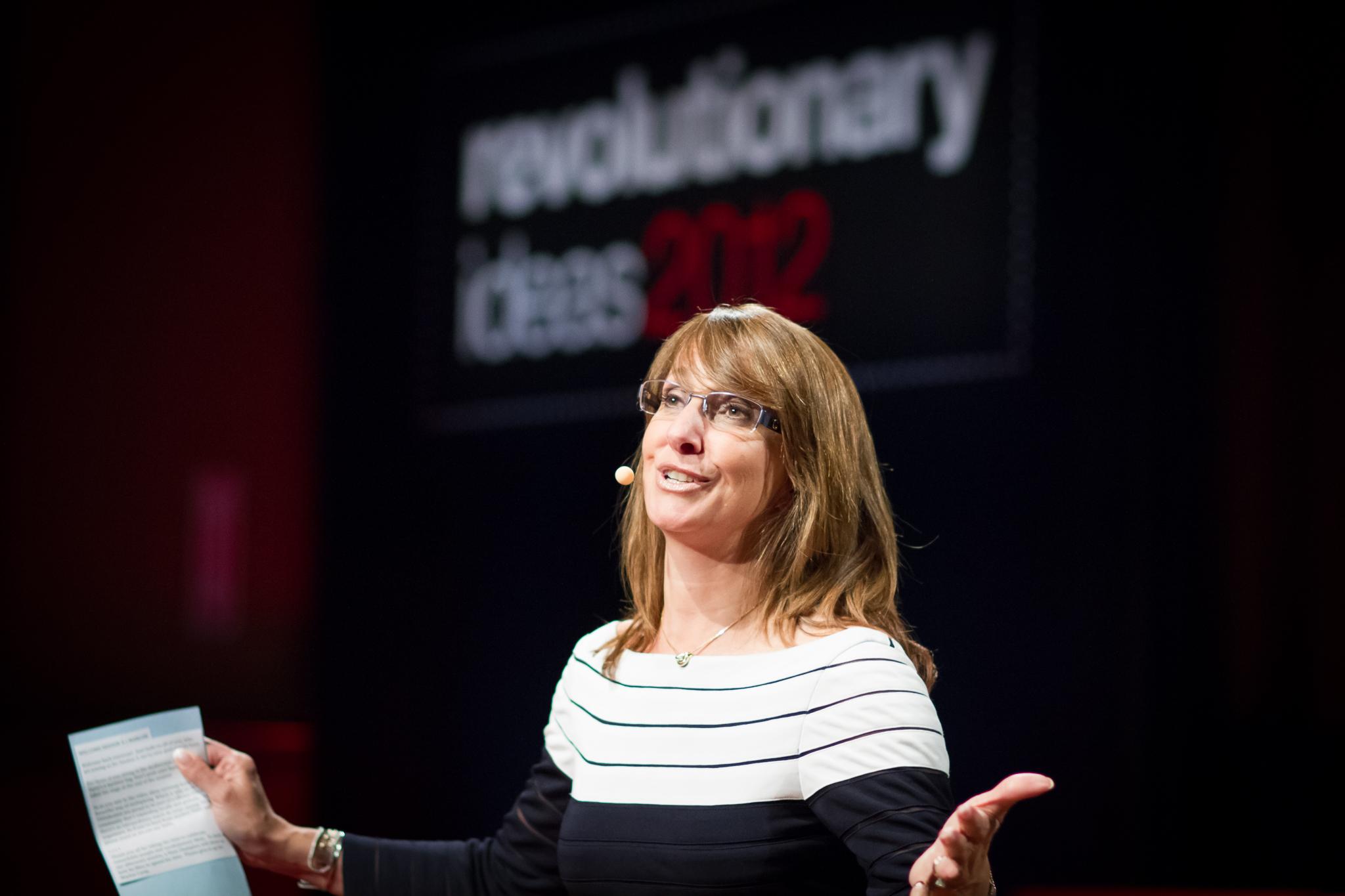 ERAT_STEVEN_20120622_TEDxBoston_759-2.jpg