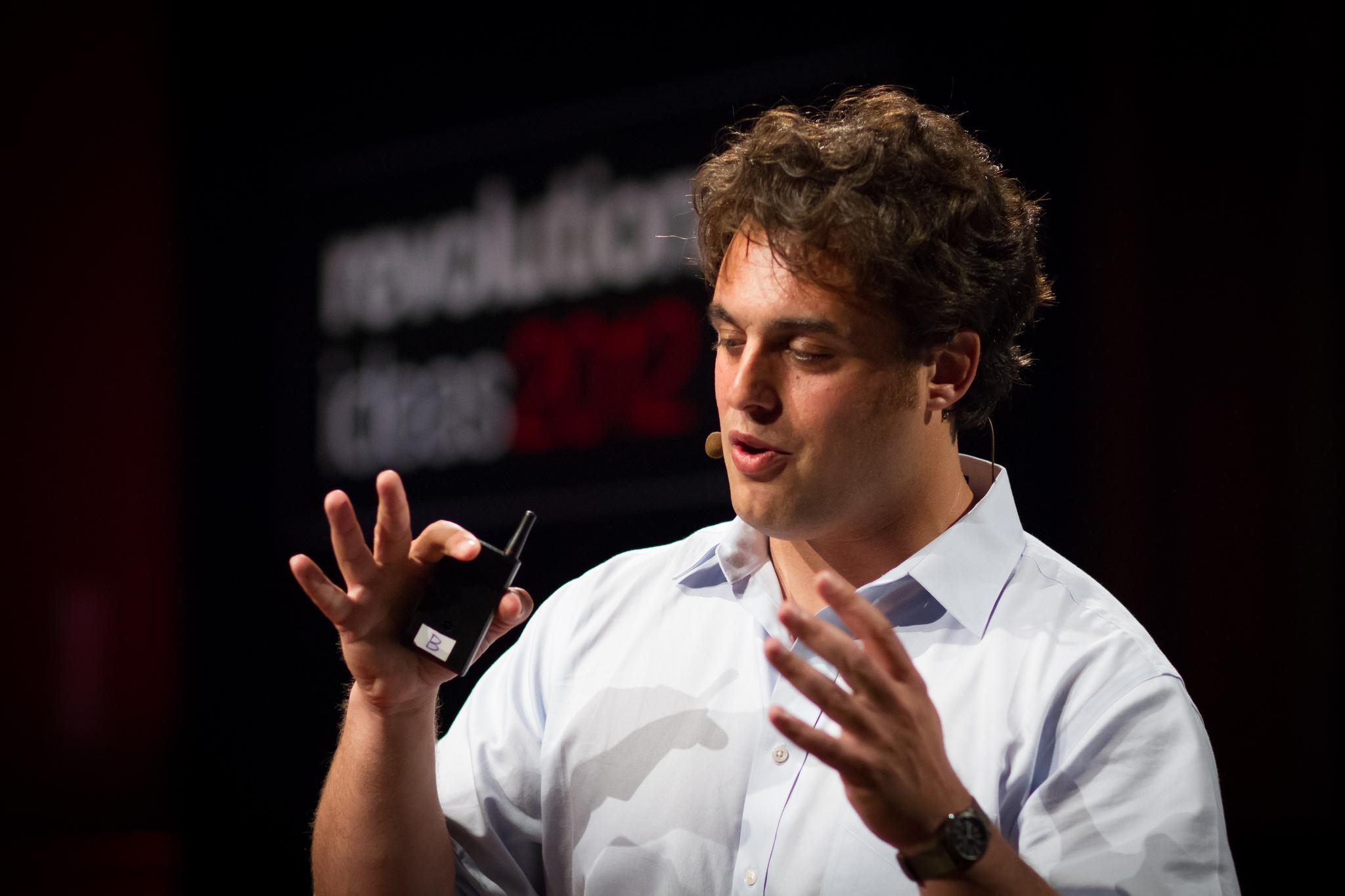 ERAT_STEVEN_20120622_TEDxBoston_804-2.jpg
