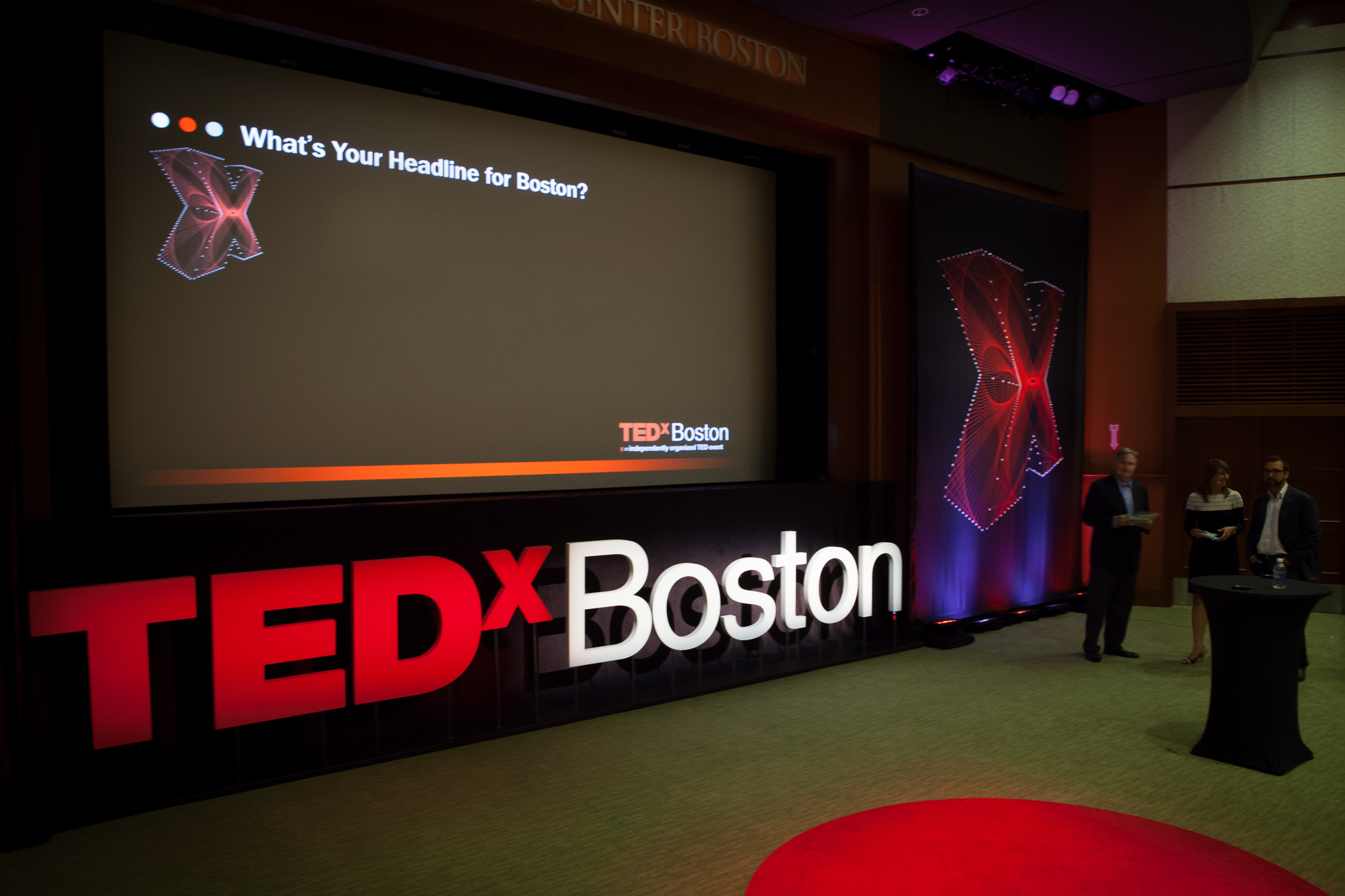ERAT_STEVEN_20120622_TEDxBoston_877-Edit.jpg