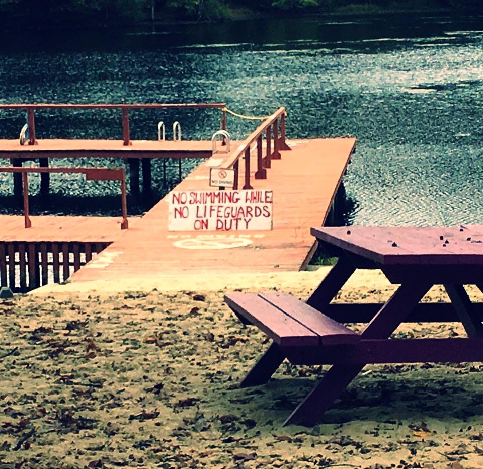 No Swim.jpg