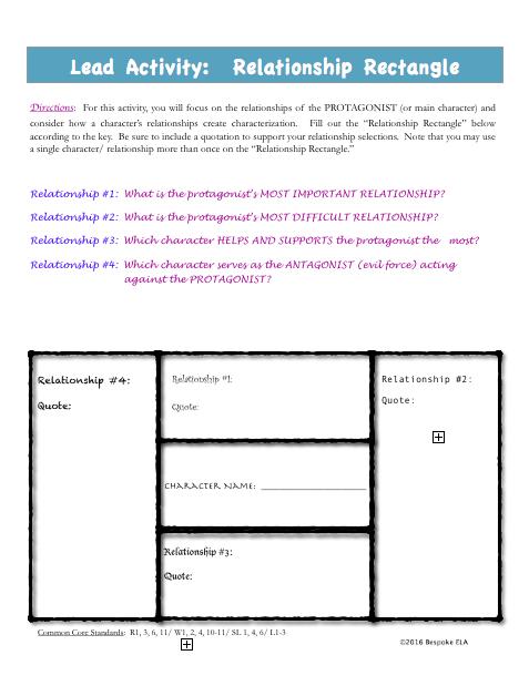 Macbeth act 2 scene 2 essay help