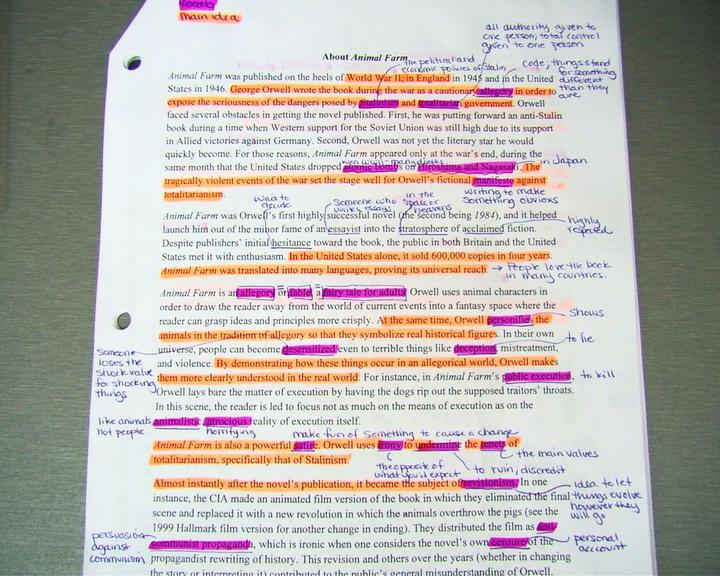 Easy way to grade essay rewrites auto body manager sample resume