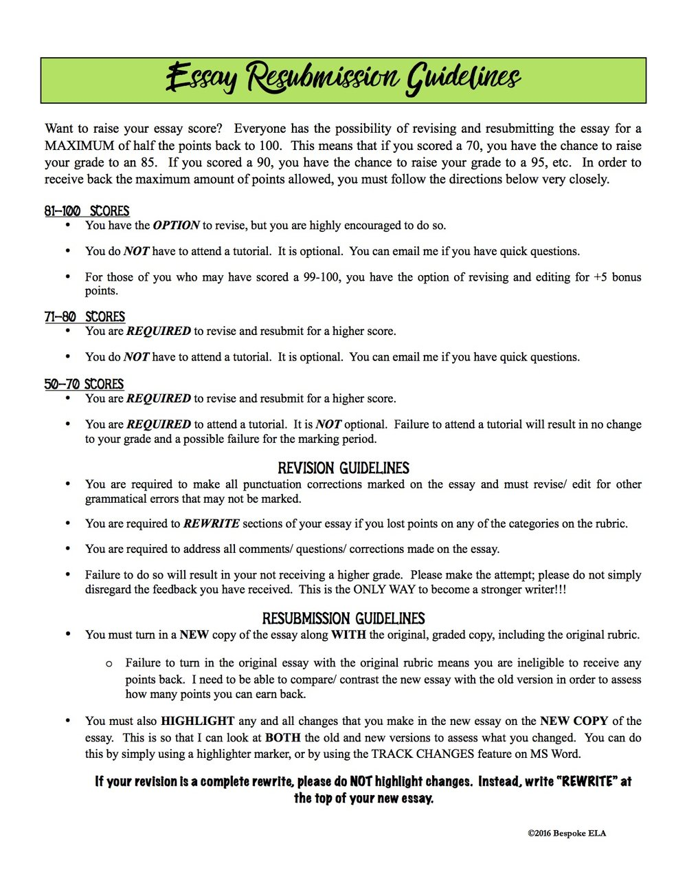 How to write a my turn essay client manager cover letter
