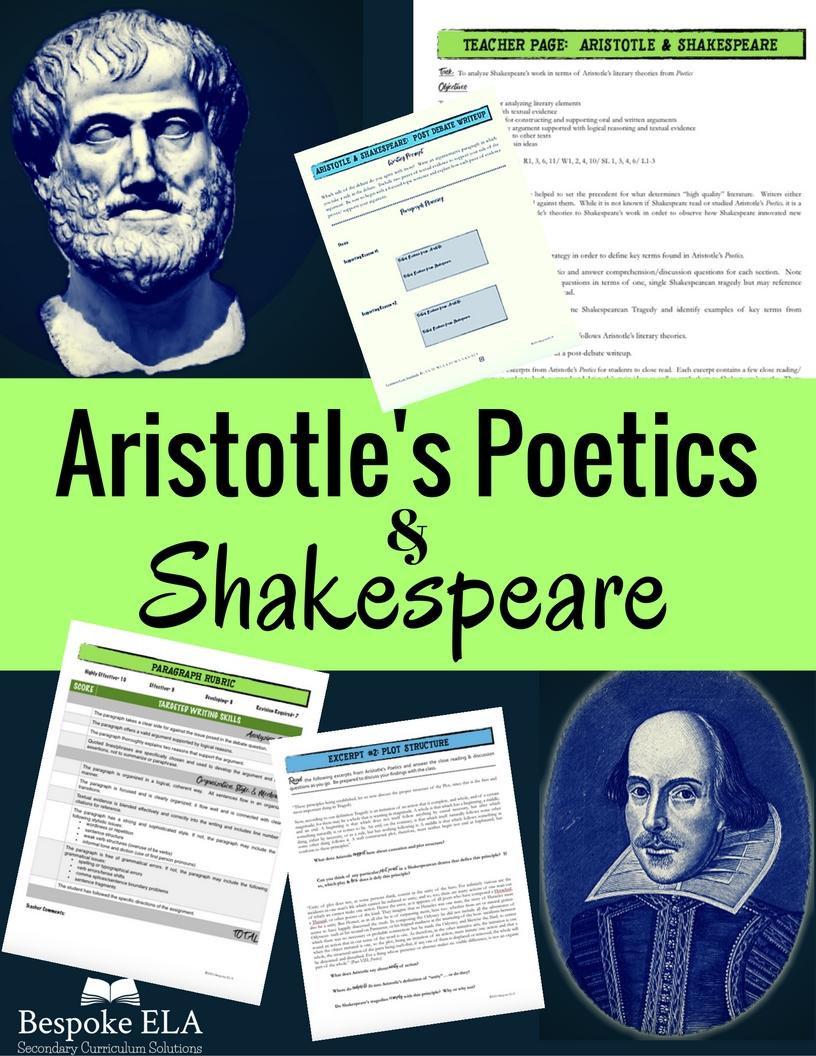 Aristotle & Shakespeare COVER.jpg