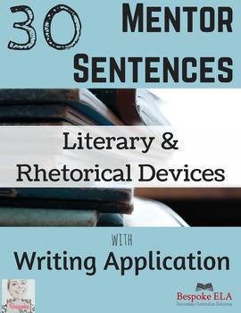 30 Mentor Sentences cover from TPT.jpg