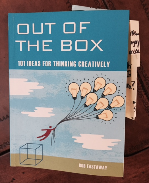 Out of the Box book pic.jpg