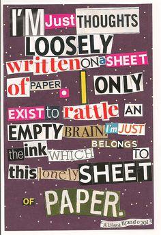 Ransom poetry.jpg