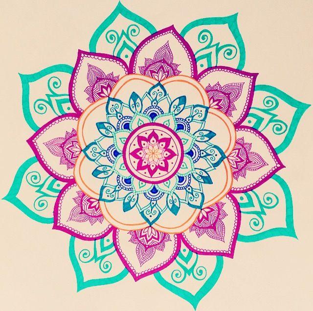 Mandala pic.jpg