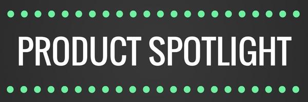 Product spotlight.jpg