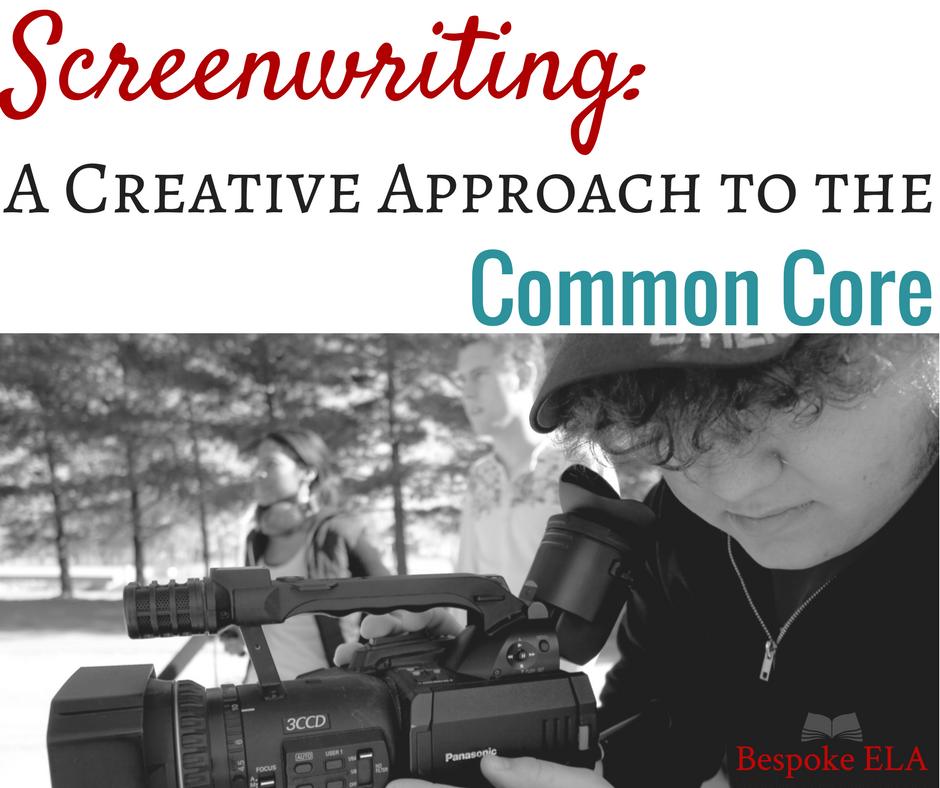 Screenwriting Blog COVER.png