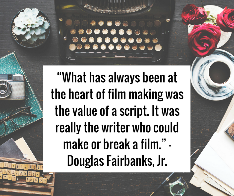 Screenplay Quote for Blog Article.png