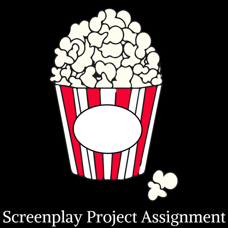 Screenplay Project Assignment.png