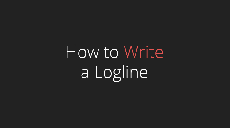 How-To-Write-a-Logline pic.jpg