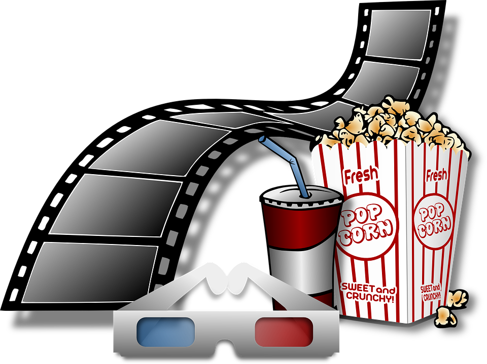 Film Clipart Montage.png