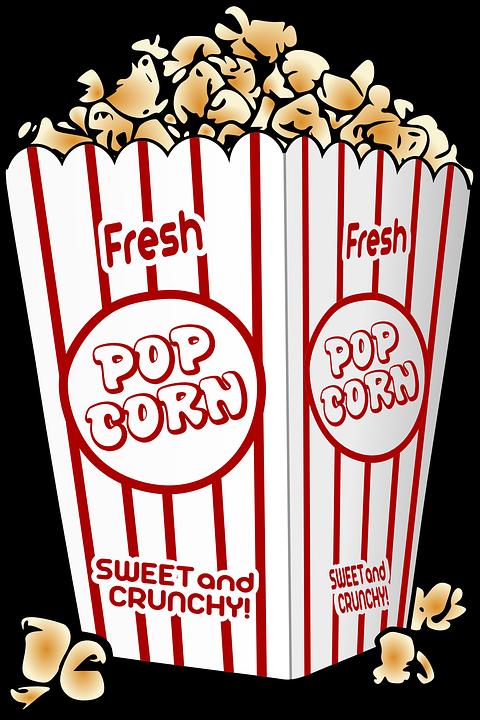Popcorn clipart.png