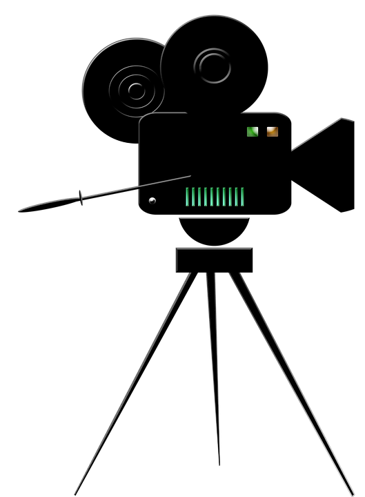 Movie camera clipart.png
