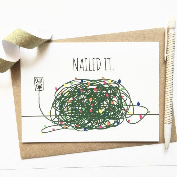 Nailed it xmas card pic.jpg