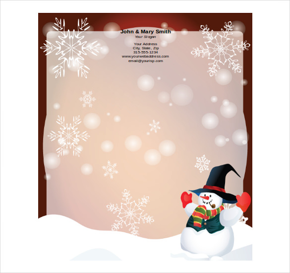 Holiday Stationary Template pic.jpg