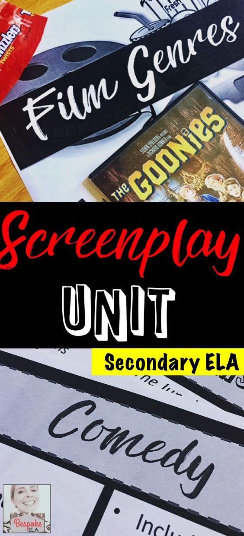 PIN-- Screenplay Unit.jpg