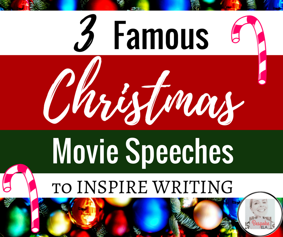 Famous Christmas Movie Speeches Blog COVER.png