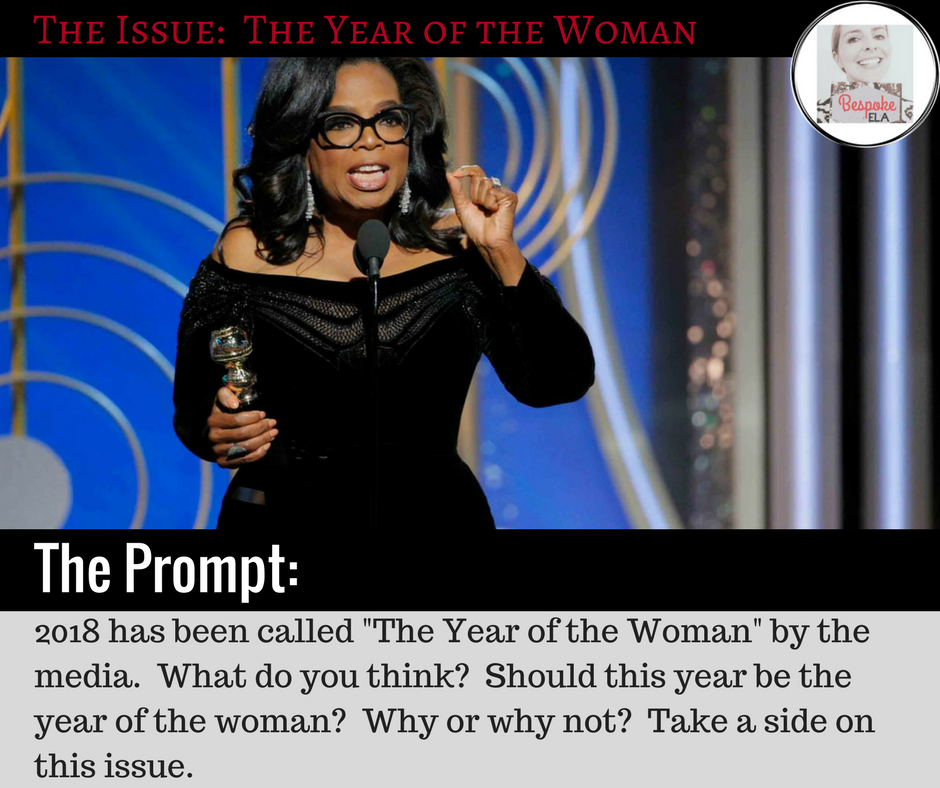 Promt-- year of the woman.png