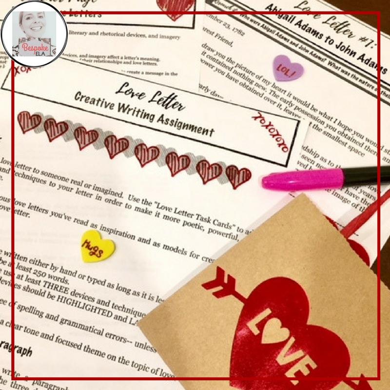 IG Post-- Love Letters 3.jpg