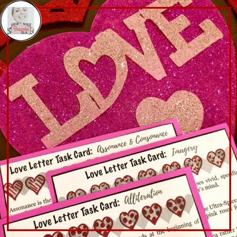 IG Post-- Love Letters 1.jpg
