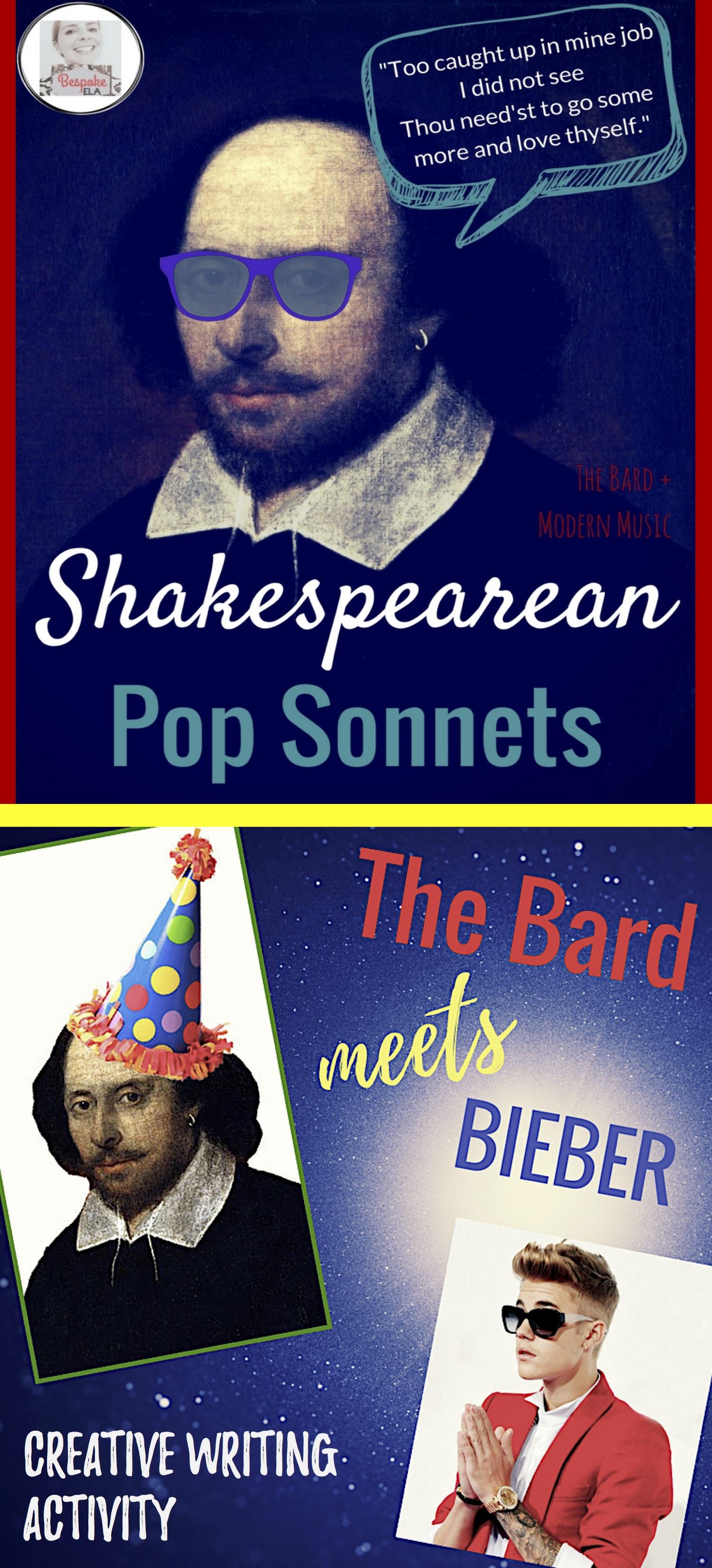 PIN-- Shakespearean Pop Sonnets.jpg