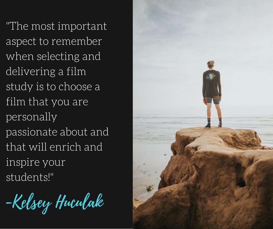 Kelsey-- Blog Quote .jpg