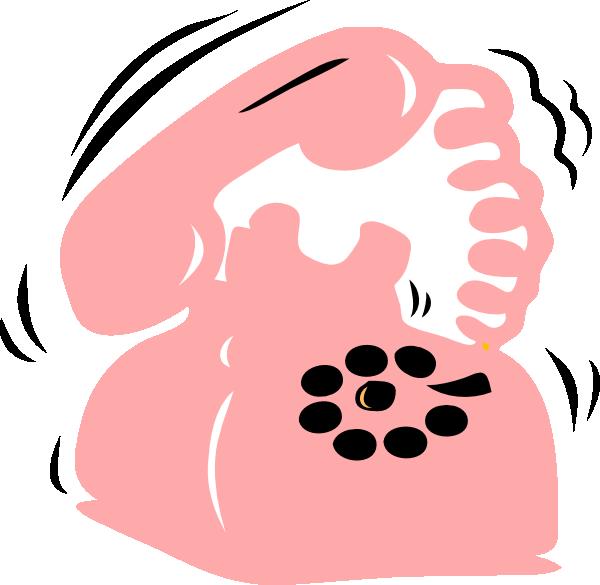pink-phone-hi.png