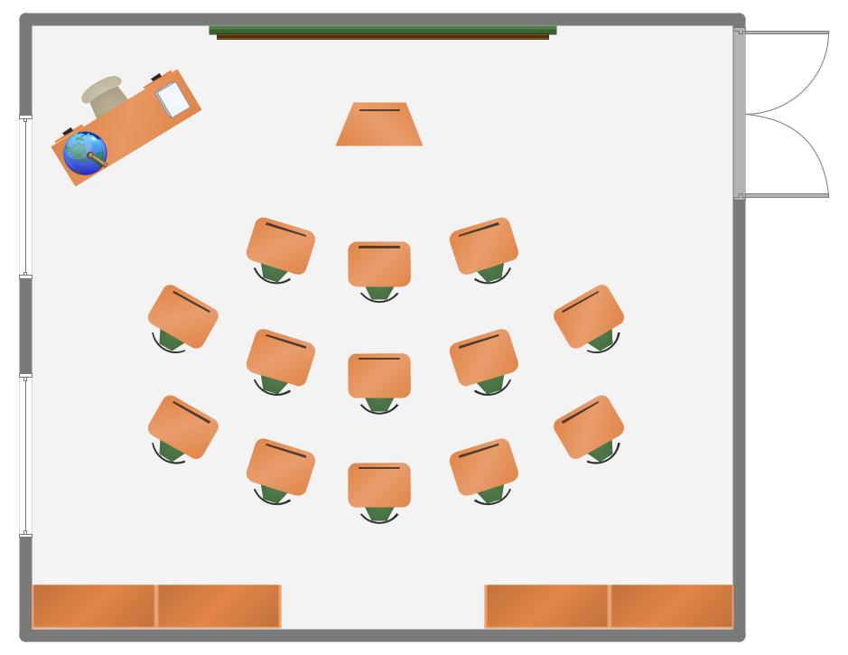 Building-Plans-School-Training-Plans-Classroom-Plan.png