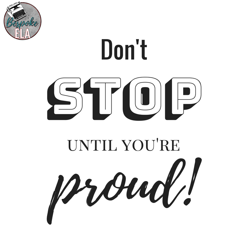 Don't Stop Until You're Proud pic.jpg
