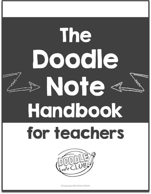 doodle-note-handbook-cover.jpg