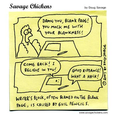 chickenblank.jpg
