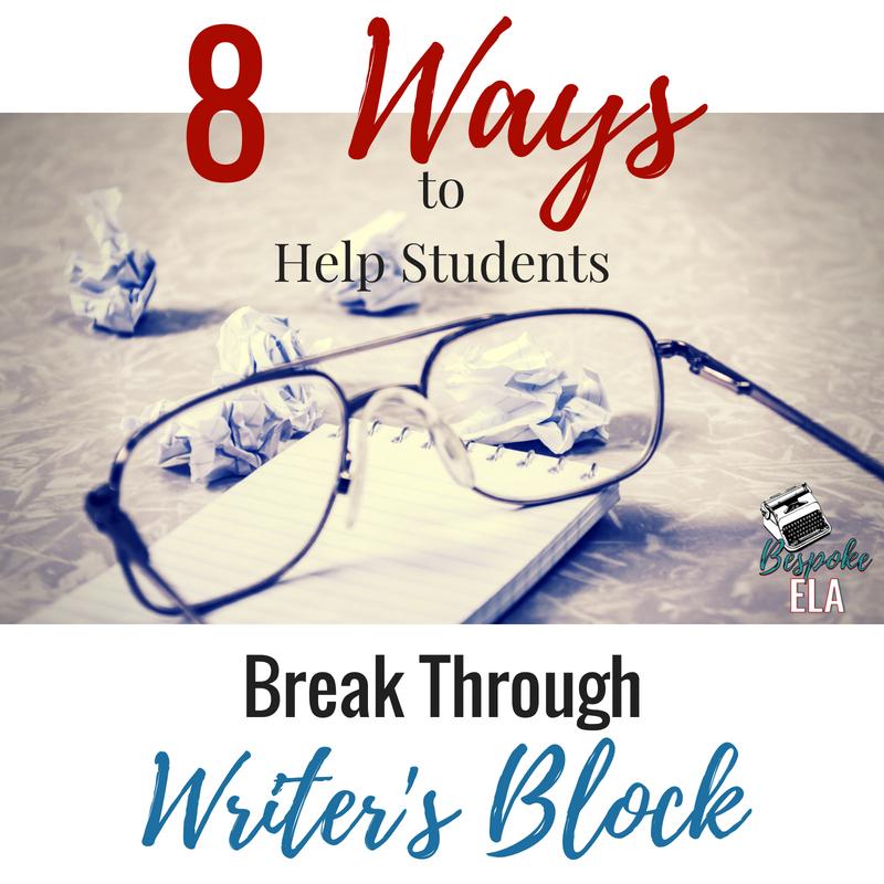 Writer's Block Blog Cover.jpg