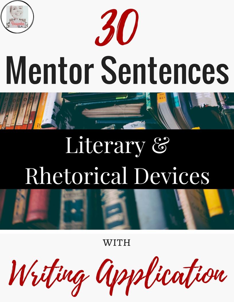 Mentor Sentences COVER4.jpg
