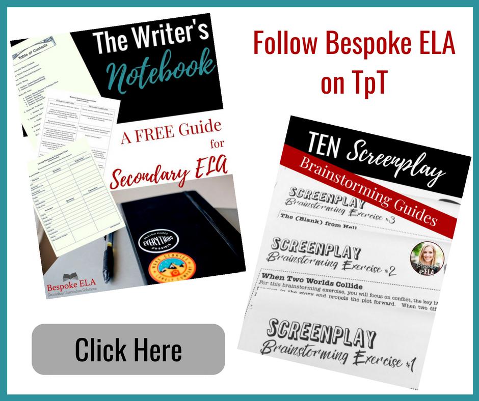 Follow Bespoke ELA on TpT.jpg