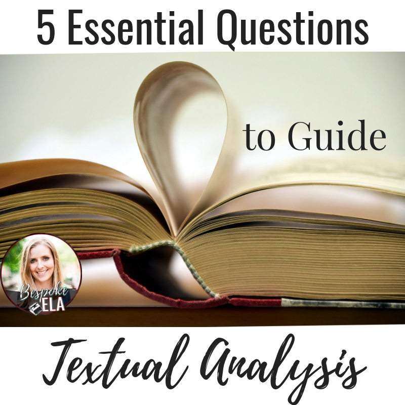5 Essential Questions FREEBIE COVER.jpg