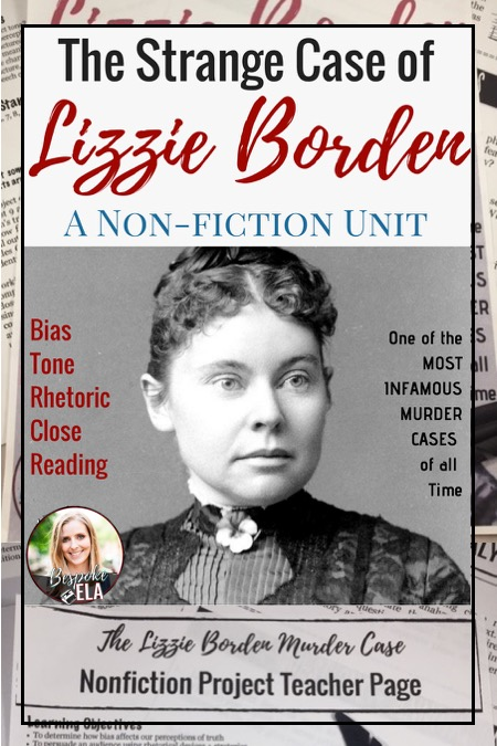 PIN-- Lizzie Borden 3.jpg