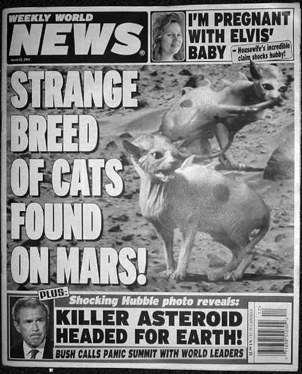 these-ridiculous-headlines-about-aliens-may-just-make-you-question-their-existence-18-photos-27.jpg