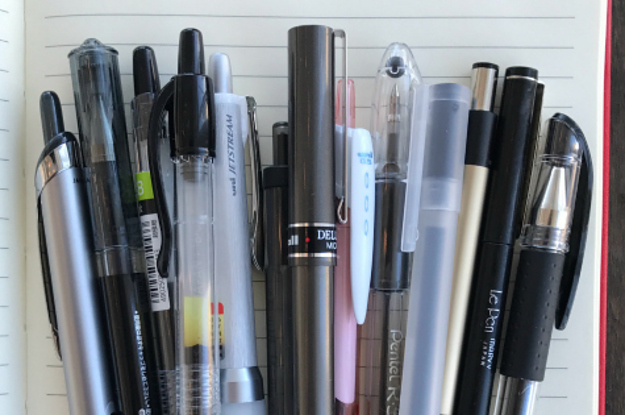 how-popular-are-your-opinions-on-pens-2-31185-1487963011-0_dblbig.jpg