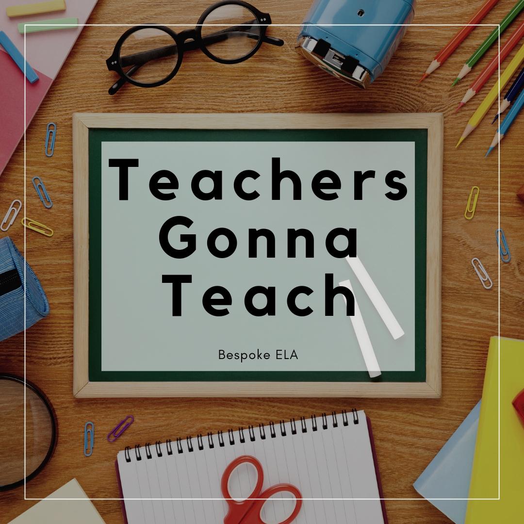 Funny Teacher Quote #2.jpg