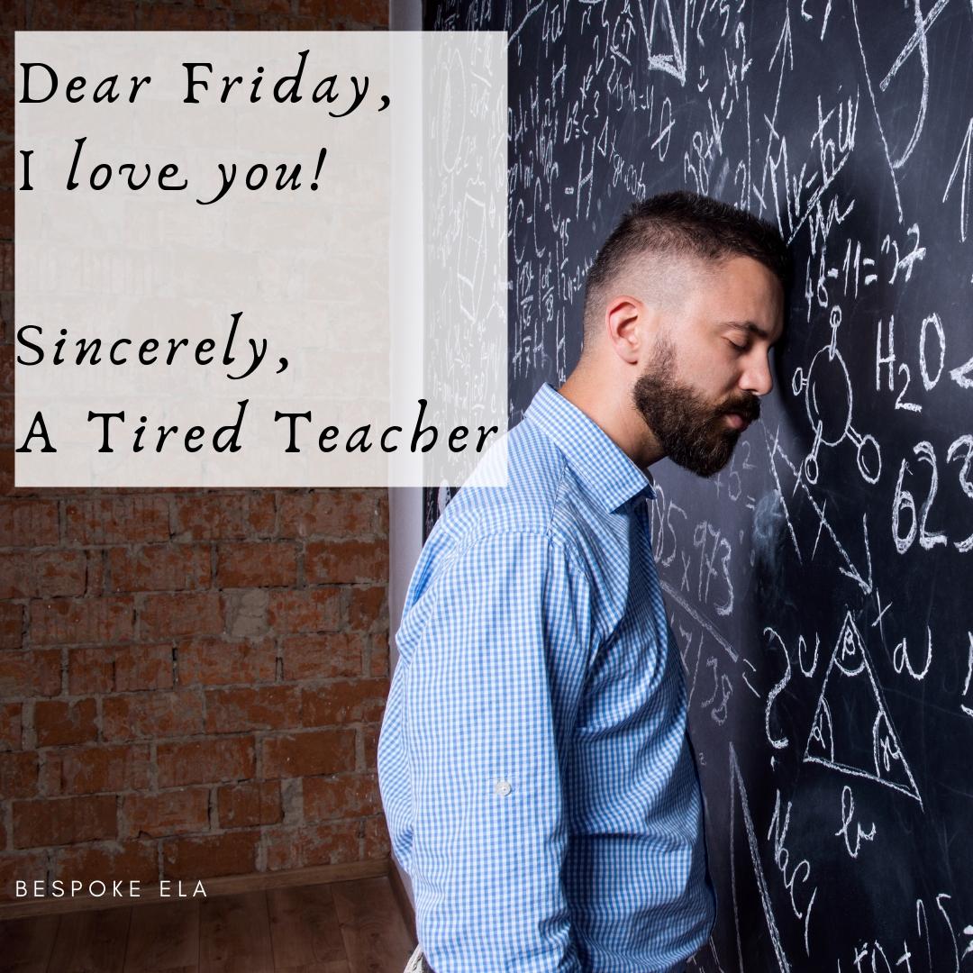 Funny Teacher Quote #5.jpg