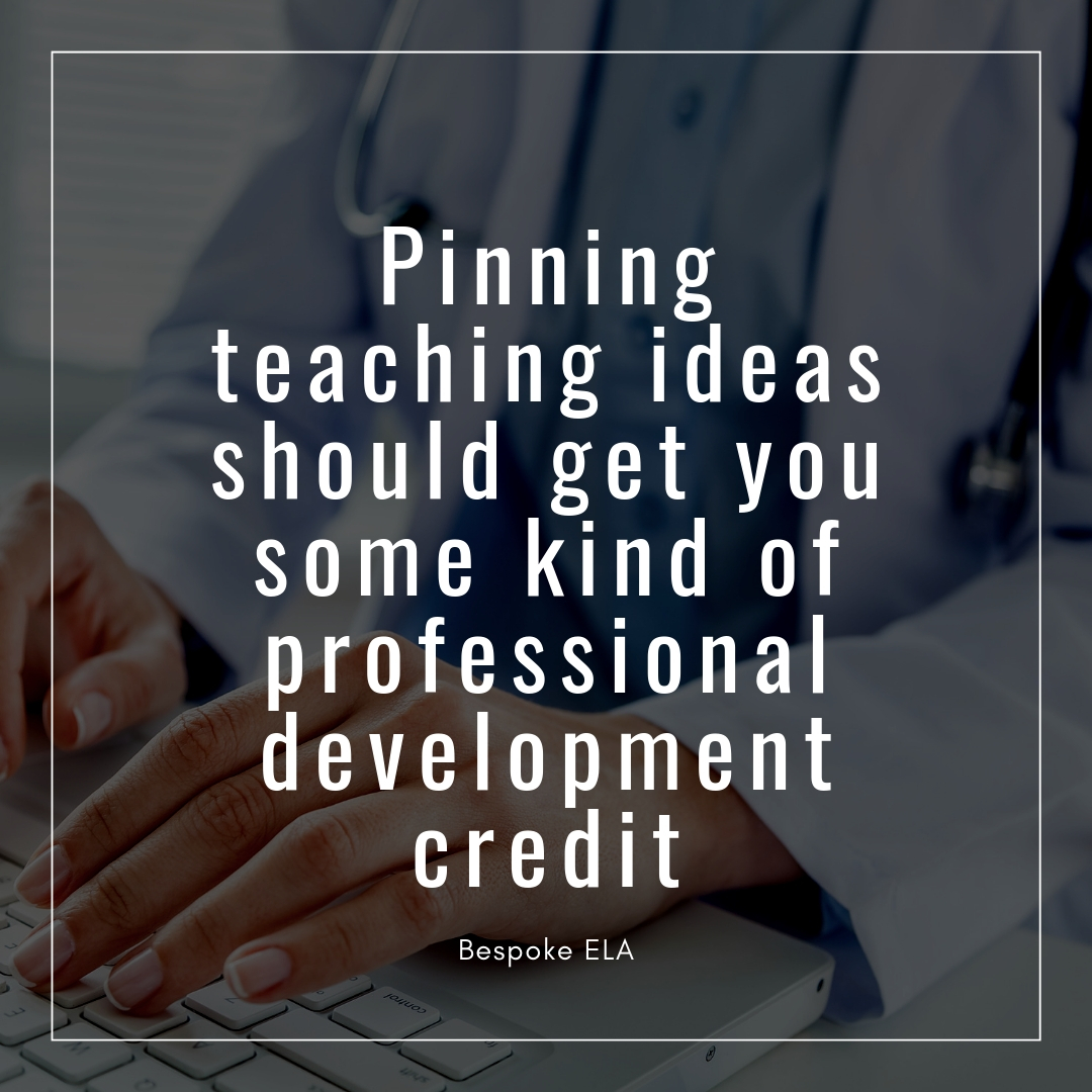 Funny Teacher Quote #10.jpg