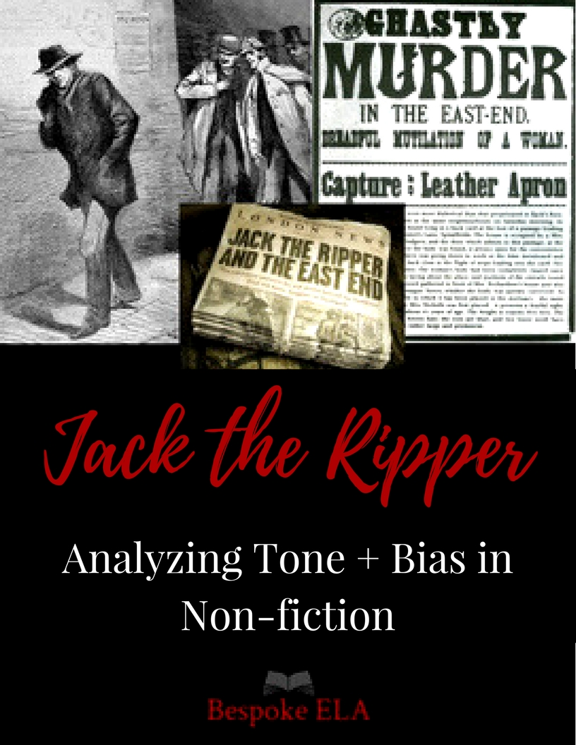 Jack the Ripper COVER.jpg
