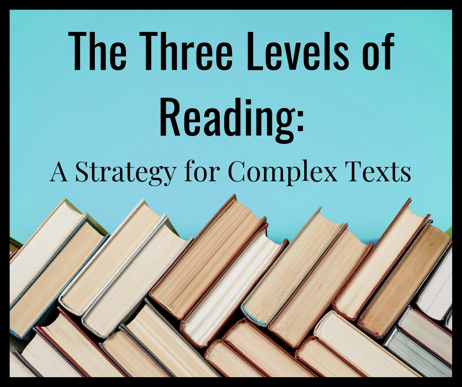 The Three Levels of Reading.jpg