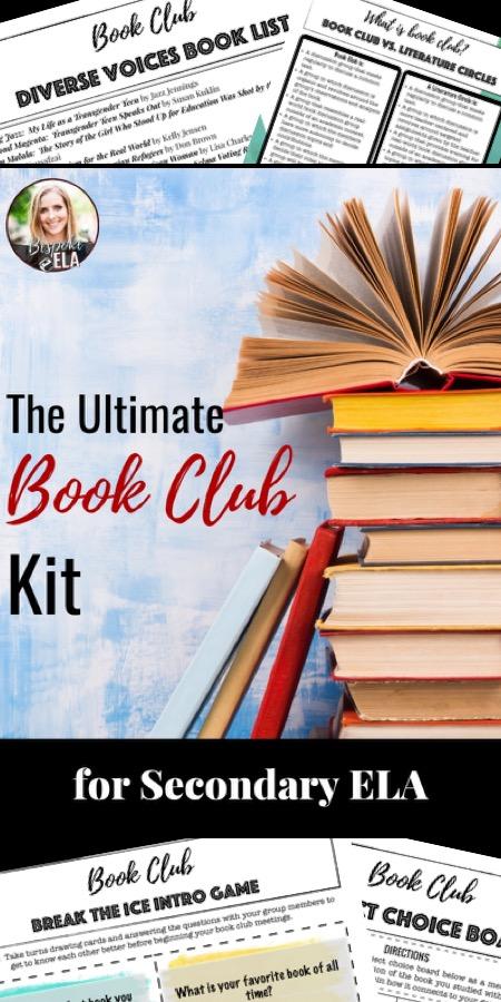 PIN-- Book Club 1.jpg