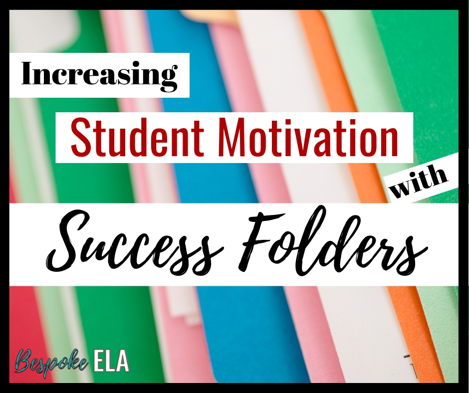 Success Folders Blog Cover.jpg