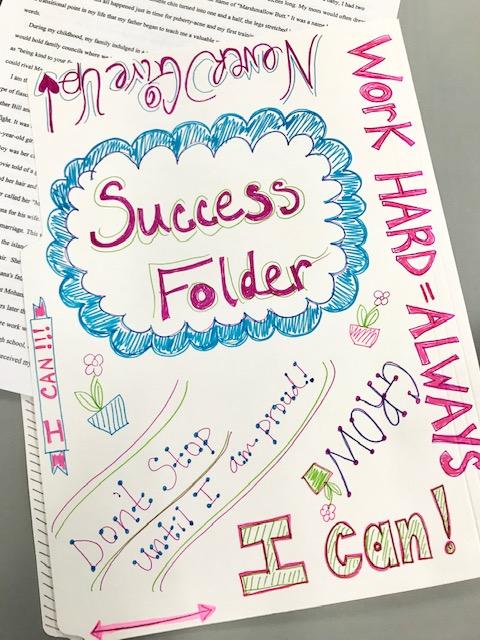 Success Folder Pic.jpg