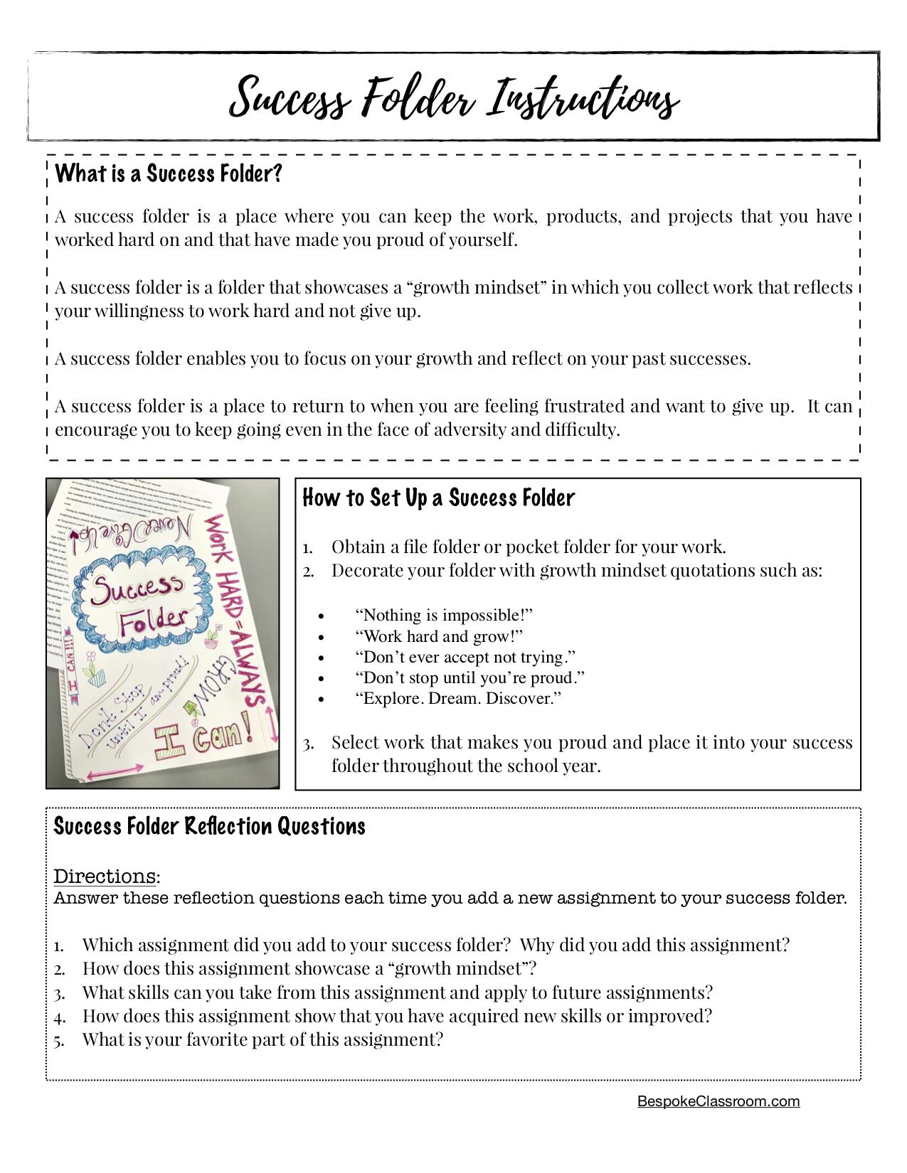 Success Folder Instructions by Bespoke ELA2.jpg